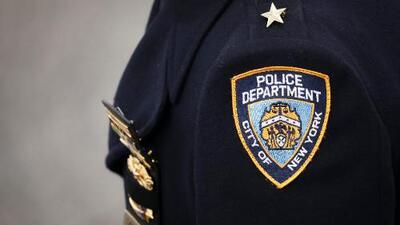 Sargento se quita la vida en Queens y Nueva York proveerá alivio para ex-prisioneros