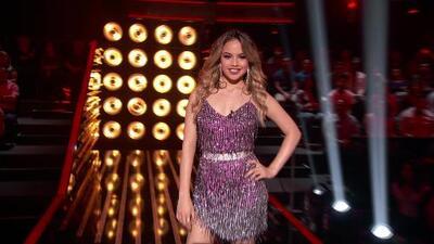 Reina de la Canción | Univision