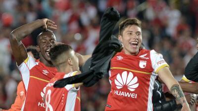 Copa Libertadores 2017: 47 clubes de 10 países a sorteo el miércoles en Asunción