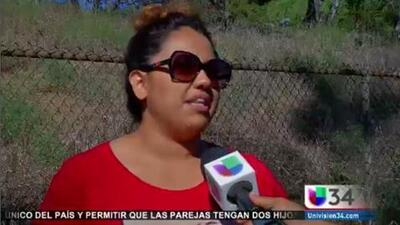 Crece ansiedad por asesinatos en Montecito Heights