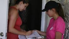 'Promotoras de salud' de Planned Parenthood brindan atención médica vital a la comunidad latina