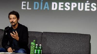'El día después', la iniciativa que busca unir a la ciudadanía mexicana en época electoral