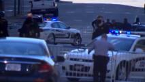 Aumenta la seguridad en Raleigh ante posibles protestas armadas