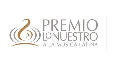¡Noticias 23 Te Regala Un Viaje a Premio Lo Nuestro en Miami!