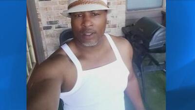 ¿Quién es Gary Martin, el hombre que asesinó a cinco personas en Aurora?