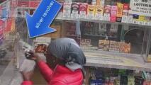 Pequeños comercios piden mayor seguridad ante el incremento de la violencia en Filadelfia