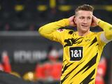 Dortmund y Leipzig empatan y le permitirán al Bayern Múnich aumentar su ventaja