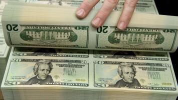 IRS tiene hasta el 15 de enero para pagar los $600 del segundo cheque de estímulo