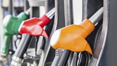Bajas en la gasolina impulsan la economía
