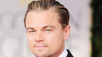 Leonardo DiCaprio alquila un lujoso yate para alojarse en el mundial