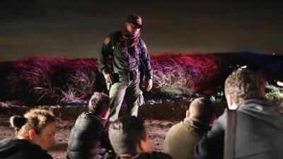 Los coyotes en la era digital: monitorean los cruces ilegales por Google Maps y reclutan estudiantes en Craigslist