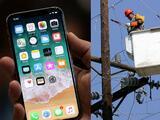 """""""¡No puede cortarme la luz!"""": Hispana paga cientos de dólares en estafa telefónica para evitar un falso corte de servicio"""