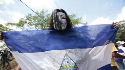 The keys to dialogue in Nicaragua