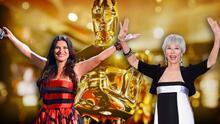 Los premios Oscar 2021 serán como una película: anticipan mucha variedad (aunque hay pocos latinos)