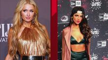 "Jomari Goyso: ""Avísenle a Paris Hilton y a Eiza Gonzáles que esos brillos se ven muy baratos"""