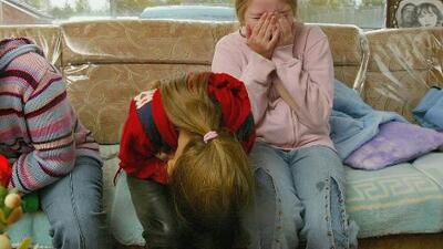 Conoce las consecuencias legales del bullying que pueden afectar a los niños y a toda familia