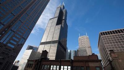 Cielos despejados, el pronóstico del tiempo para este domingo en Chicago