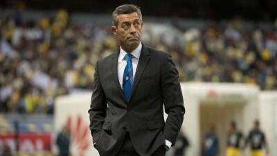 Caixinha lo sabe: Cruz Azul se juega la vida ante el 'equipo de la década'