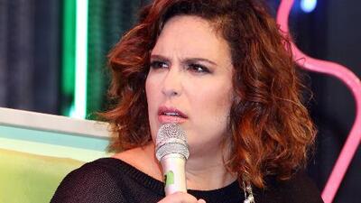 ¿Angélica Vale se divorcia? La actriz responde a los rumores y aclara cómo está su matrimonio