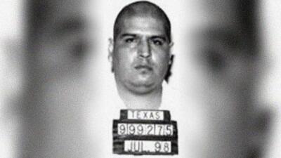 Ejecutarán en Texas a un mexicano condenado hace dos décadas por violar y asesinar a su prima