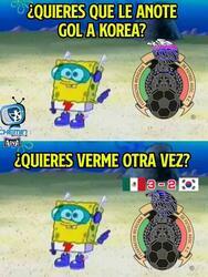 México vence a Caroe a de Sur y a Japón en duelos de fecha FIFA y los equipos asiáticos salen dañados por los memes.