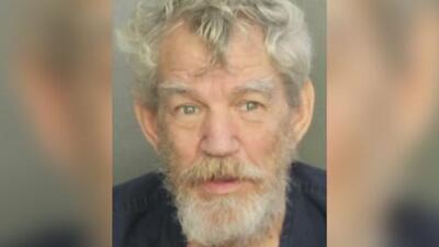 Mató a su esposa y vivió con su cadáver tres meses en Florida