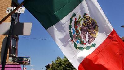Declaran tres días de luto nacional en México luego del terremoto