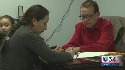 Se aproxima el plazo final de renovación de TPS para salvadoreños