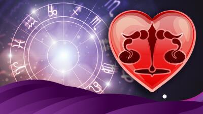 Compatibilidad amorosa de Libra con los demás signos