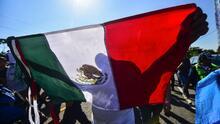 Lo que debes saber del debate entre candidatos a la Diputación Migrante en el Congreso de la Ciudad de México