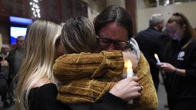 Autoridades identifican a las víctimas mortales del tiroteo en un club nocturno de Thousand Oaks