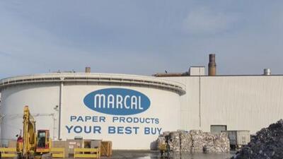 Este martes inicia la feria laboral para empleados afectados por el incendio en una fábrica de Nueva Jersey