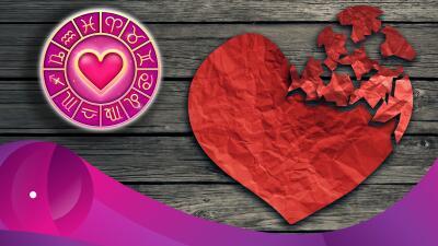 ¿Quién es tu amor imposible según el zodiaco?