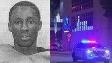Intensifican la búsqueda del sospechoso que escapó del Hospital Jackson Memorial mientras estaba en custodia