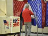 Entre los indecisos y los independientes, el voto de los hispanos ayudará a definir la primaria de New Hampshire