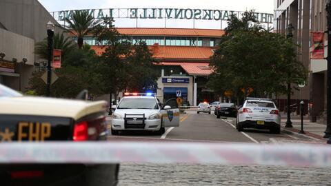 Tiroteo durante un torneo de videojuegos en la Florida deja varios muertos, incluido el atacante