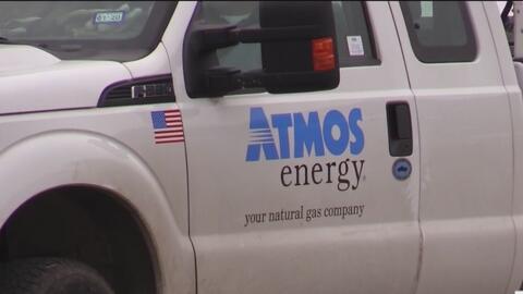 Reabren algunos negocios tras la fuga de gas en Georgetown