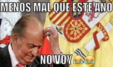 Los memes del final de la Copa del Rey acabaron con Real Madrid
