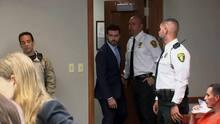 Hijo del hombre que murió tras recibir un golpe de Pablo Lyle demanda al actor