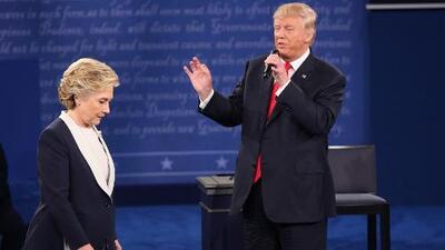 Análisis: ¿Quién ganó el segundo debate presidencial?