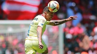 Análisis: ¿de verdad le convendría a Mateus Uribe irse a Boca Juniors?