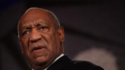 Otras tres mujeres denuncian a Bill Cosby por abuso sexual