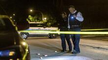 Estas son las ciudades con tasas de homicidio más altas en Estados Unidos