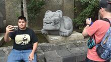 ¿Seguridad o invasión? Ley sobre registro de usuarios de telefonía celular enciende la polémica en México
