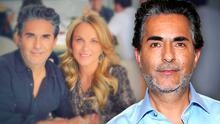 """Raúl Araiza termina su noviazgo y le pide perdón a su ex por no darle lo que ella """"anhelaba"""""""