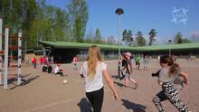 KiVa: ¿cómo funciona este exitoso método finlandés contra el bullying?