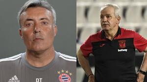 Javier Aguirre no dirigirá en Brasil, Flamengo tiene nuevo DT