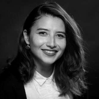 Ana M. Rodriguez