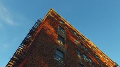 ¿Los caseros pueden seleccionar a sus inquilinos por el tipo de ingreso económico?