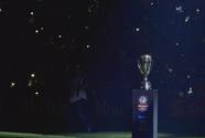 Liga de Campeones de la Concacaf 2020 se reanudará